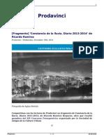 fragmento-constancia-de-la-lluvia-diario-2013-2014-de-ricardo-ramirez.pdf