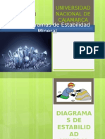DIAGRAMAS-DE-ESTABILIDAD.pptx