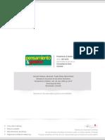 Burbujas en los precios de los activos financieros (1).pdf