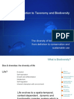 1 Introduction to Taxonomy and Biodiversity_Hue