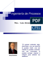 Ingenieria_de_Procesos_S2-S1.ppt