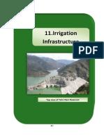 11.Ch Irrigation
