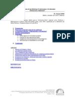 articulacion_medicinas