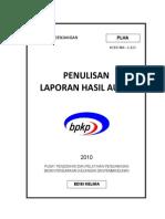 PLHA.pdf
