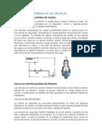 CLASIFICACIÓN-GENERAL-DE-LAS-VÁLVULAS.docx