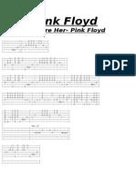 Pink Floyd dasewq