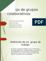 manejo de grupos (1).ppt