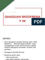 Akper 2012 Gg Skizofrenia