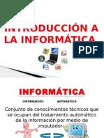 Sistema Gestion Administrativa (1)