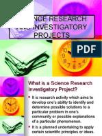 banana fiber paper investigatory project