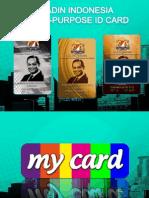 Sosialisasi Id Card Kadin_2