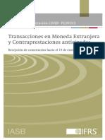 Proyecto Interpretación CINIIF PI-2015-2.pdf