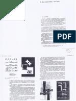 Fundamentos del proyecto grafico.pdf