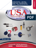 USA Catalog Crop