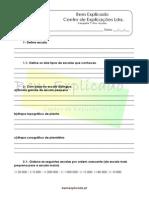A.2.4-Ficha-de-trabalho-Escalas-2.pdf