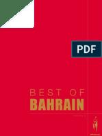 BestofBahrain vol1