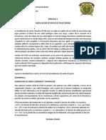Práctica Numero Uno Pwm PDF