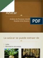 Exposicion de Azucar.pptx