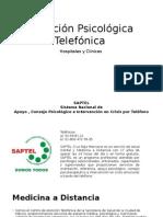 Atención Psicológica Telefónica (1)