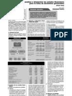 Control de Lectura EEFF JCFdez Parte2
