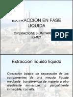 EXTRACCION_LIQUIDO_LIQUIDO