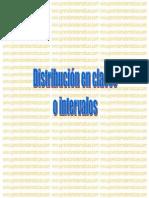 3_DISTRIBUCION EN CLASES(1).pdf