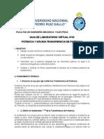 HUMILLACIONFINAL.docx