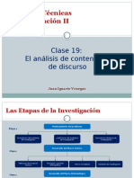 Clase_19