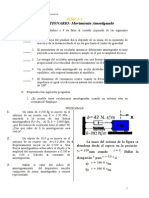 cuestionario 2º- Movimiento Amortiguado.doc