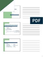 Powerpoint Set 02.pdf
