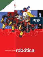 Guia Robomobileset