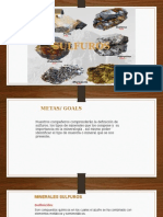 sulfuros-exposicion (2).pptx