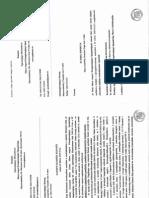 noxe zgomot HU+RO.pdf