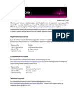 Cinescore 10 User Manual.pdf
