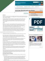 La Demencia con Cuerpos de Lewy (Dementia with Lewy Bodies).pdf