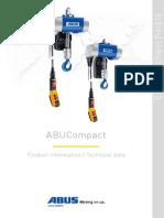 ABU Compact
