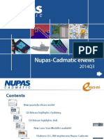 Nupas-Cadmatic_eNews2014Q3