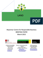2015-04-02-LAND-Briefing.pdf