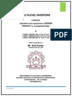 Design Project report2.pdf