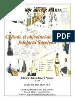 Colinde_si_obiceiuri_de_iarna_in_folclorul_sacelean.pdf