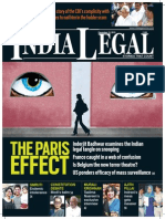 Final India Legal 15 December 2015 Double Spread Smallest