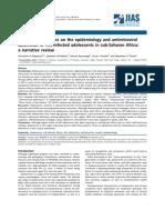 hiv aids.pdf