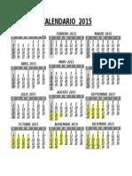 calendario-2015(1)