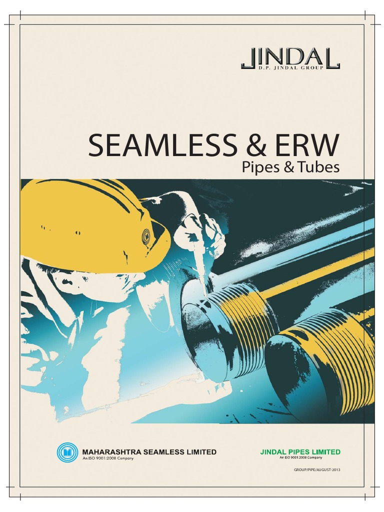 Steel ERW tube 40mm O//D x 2mm x 1000mm