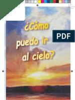 0822-Himmel-Spanisch-Lese