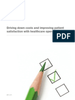 DS Brochure Healthcare Operational Efficiency en (1)
