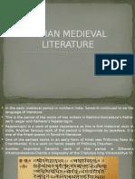 MEDIEVAL LITERATURE.pptx
