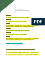L.E. 2013 II Reactivos Ex.parcial Uno(1)
