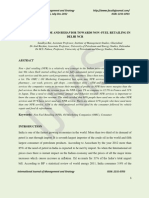 __INFORMED Consumer Attitude Paper Sandhya Rai
