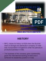 bharatpetroleum-131211060239-phpapp01